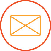 Email Marketing Professionals Icon